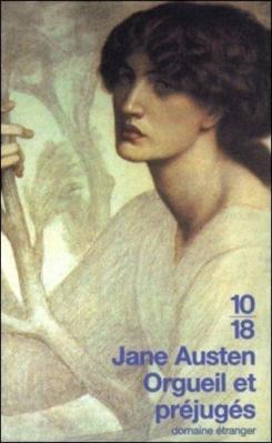 jane-austen-orgueil-et-prejuges-10-18_