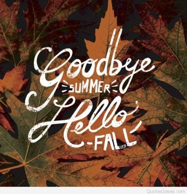 good-bye-summer-hello-fall