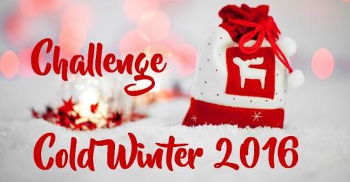 challenge-coldwinter-2016