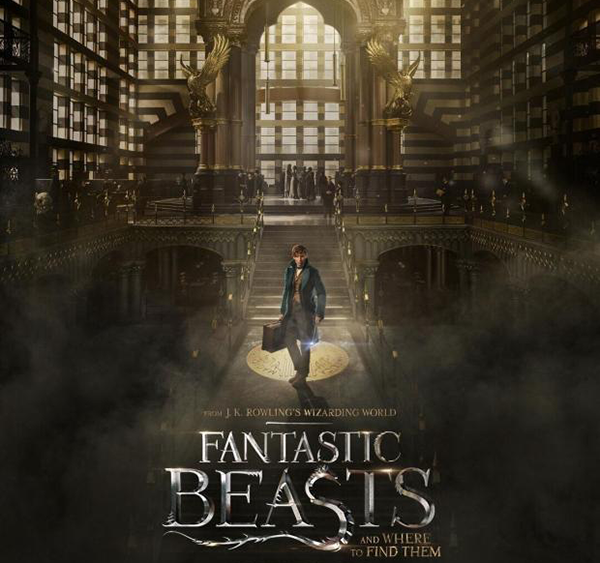 fantastic-beasts-and-where-to-find-them-poster-008