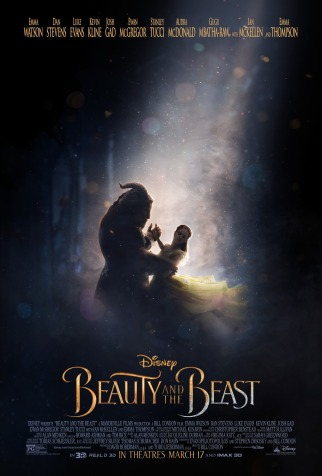 Beauty_and_the_Beast_official_poster.jpg