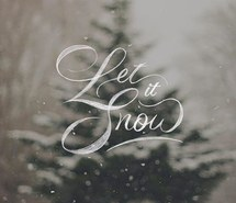 christmas-fashion-inspiration-let-it-snow-Favim.com-4952747
